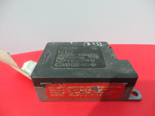 Modulo / Rele MERCEDES-BENZ E-CLASS (W124) | 93 - 96