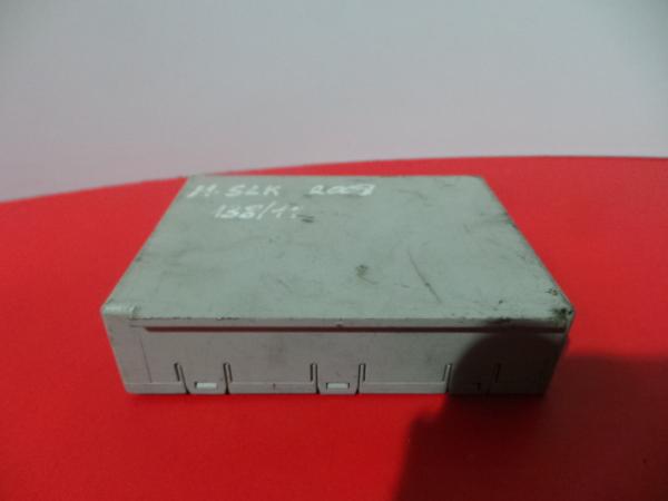 Modulo / Rele MERCEDES-BENZ C-CLASS (W202) | 93 - 00