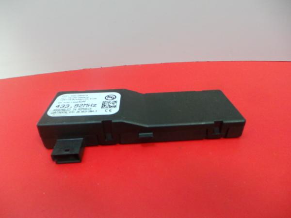 Modulo / Rele OPEL ASTRA F (T92) | 91 - 98