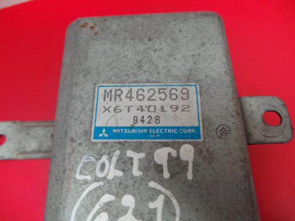 Modulo / Rele MITSUBISHI COLT V (CJ_, CP_) | 95 - 04