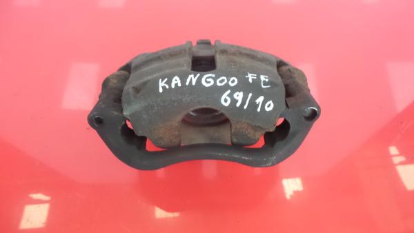 Bombito Frente Esquerdo RENAULT KANGOO (KC0/1_) | 97 -