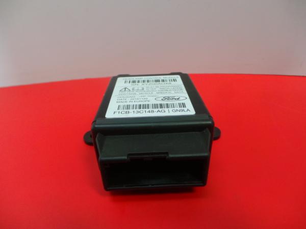 Caixa de Direção RENAULT MASTER III Caixa (FV) | 10 -
