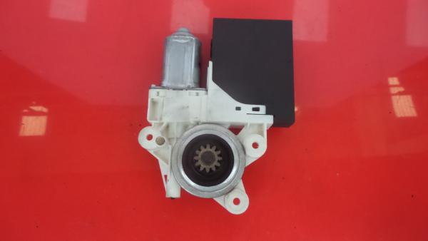 Motor Elevador Frente Esquerdo VOLVO S40 II (544)   03 - 12