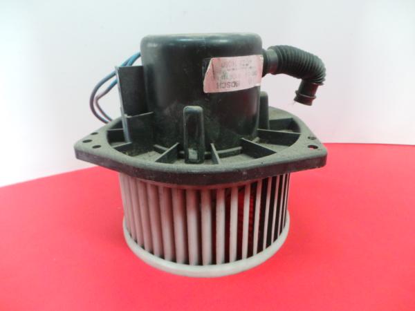 Motor da Sofagem NISSAN PRIMERA (P11)   96 - 01