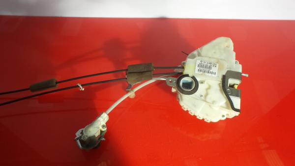 Motor da Sofagem NISSAN SUNNY III (N14)   90 - 96