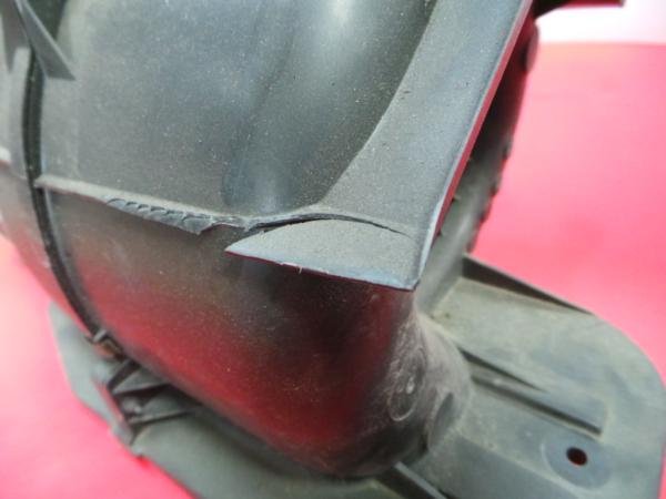 Motor da Sofagem RENAULT CLIO I (B/C57_, 5/357_) | 90 - 98