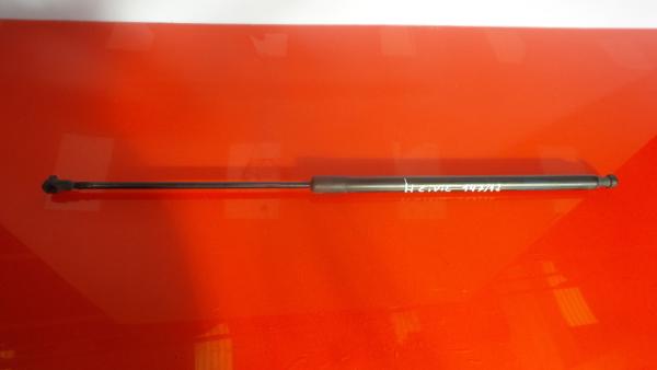Amortecedor Mala HONDA CIVIC VIII Hatchback (FN, FK)   05 -