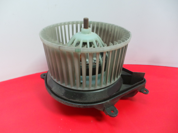 Motor da Sofagem RENAULT LAGUNA I (B56_, 556_) | 93 - 02