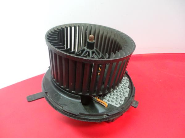 Motor da Sofagem VOLKSWAGEN SCIROCCO (137, 138) | 08 - 17