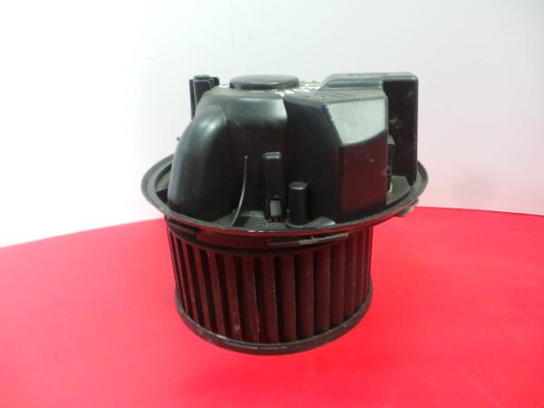 Motor da Sofagem SEAT LEON (1P1)   05 - 13