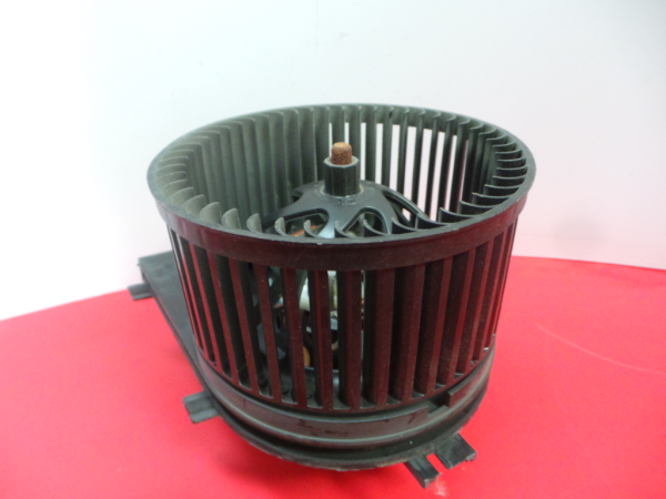 Motor da Sofagem VOLKSWAGEN GOLF IV (1J1)   97 - 07