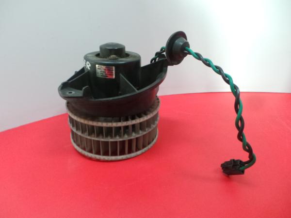 Motor da Sofagem CHRYSLER VOYAGER III (RG, RS)   99 - 08