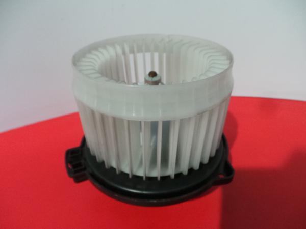 Motor da Sofagem HONDA JAZZ II (GD_, GE3, GE2) | 01 - 08