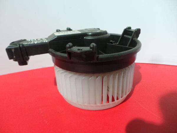 Motor da Sofagem HONDA CIVIC IX (FK)   12 -
