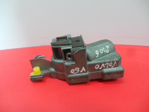 Tranca da Direcao VOLVO V60 I (155, 157) | 10 -