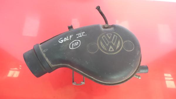 Carburador VOLKSWAGEN GOLF III (1H1) | 91 - 98