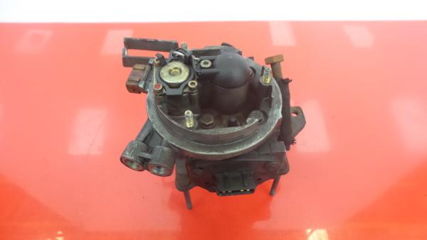 Carburador SEAT IBIZA II (6K1) | 93 - 02