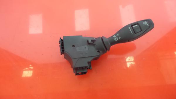 Interruptor Limpa Vidros FORD TRANSIT COURIER B460 Kombi | 14 -