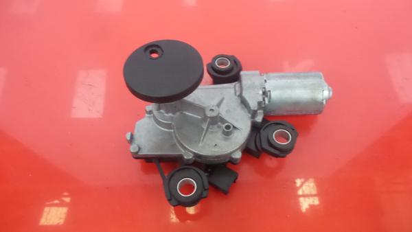 Motor Limpa Vidros Tras CITROEN C4 Picasso I Veículo multiuso (UD_) | 06 - 15