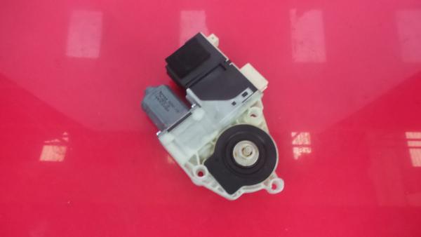 Motor Elevador Frente Esquerdo CITROEN C4 I (LC_)   04 - 13