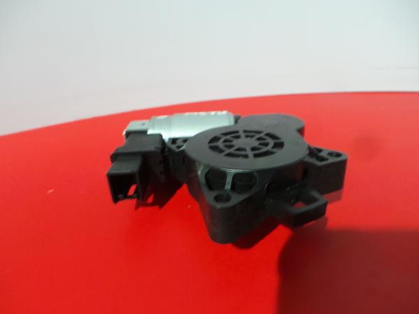 Motor Elevador Tras Esquerdo MAZDA 5 (CR19)   05 - 10