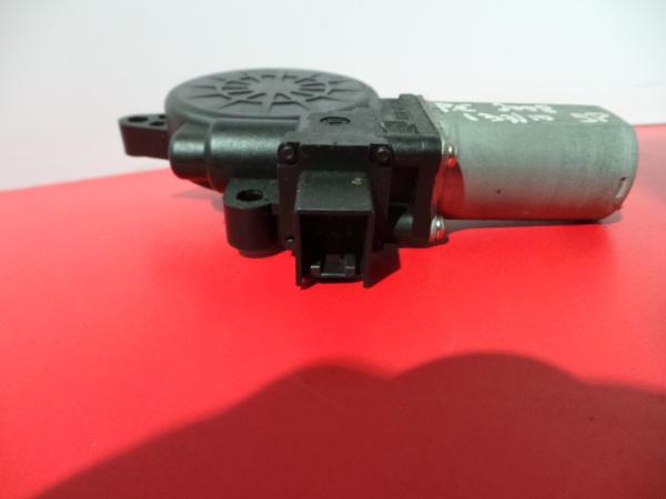 Motor Elevador Frente Esquerdo MAZDA 2 (DE_, DH_)   07 - 15