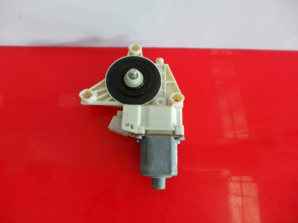 Motor Elevador Tras Esquerdo MERCEDES-BENZ S-CLASS (W222, V222, X222) | 13 -
