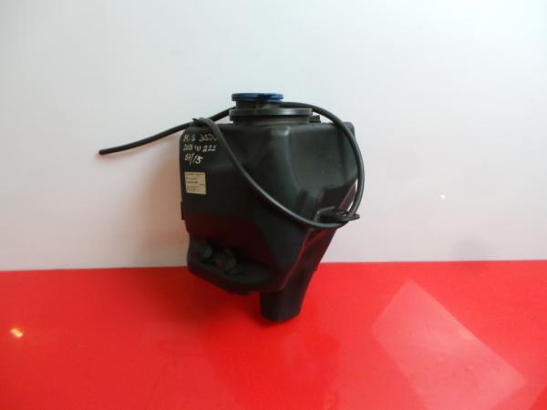 Frasco água esguicho MERCEDES-BENZ S-CLASS (W222, V222, X222) | 13 -