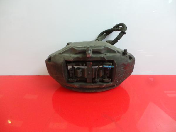Bombito Frente Direito MERCEDES-BENZ S-CLASS (W222, V222, X222) | 13 -