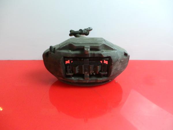 Bombito Frente Esquerdo MERCEDES-BENZ S-CLASS (W222, V222, X222) | 13 -