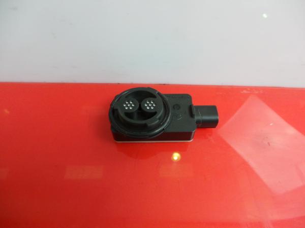 Sensor de Ar MERCEDES-BENZ S-CLASS (W222, V222, X222) | 13 -