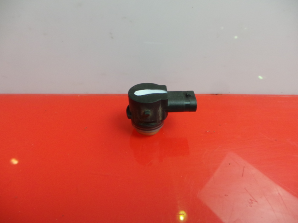 Sensor de Estacionamento Frt MERCEDES-BENZ S-CLASS (W222, V222, X222) | 13 -