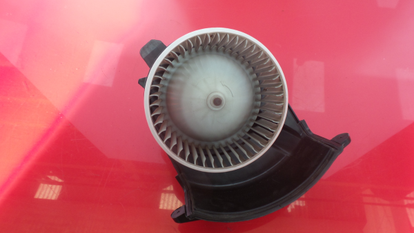 Motor da Sofagem RENAULT KANGOO Express (FW0/1_) | 08 -