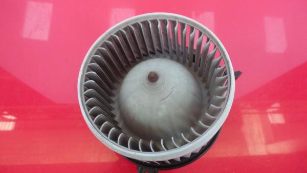Motor da Sofagem OPEL CORSA D (S07)   06 - 14