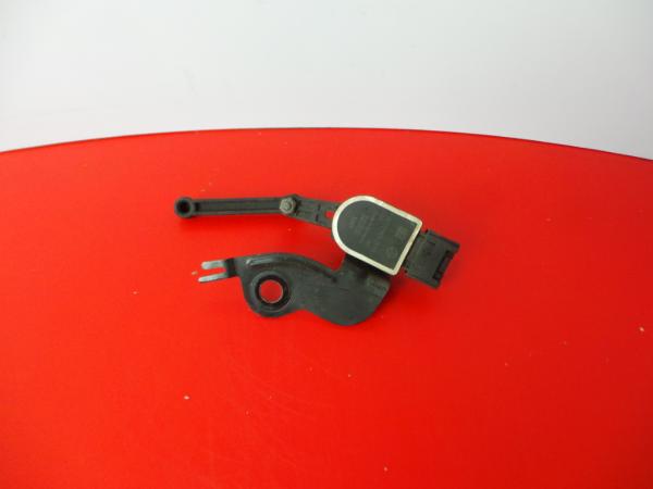Sensor da Suspensao MERCEDES-BENZ S-CLASS (W222, V222, X222) | 13 -