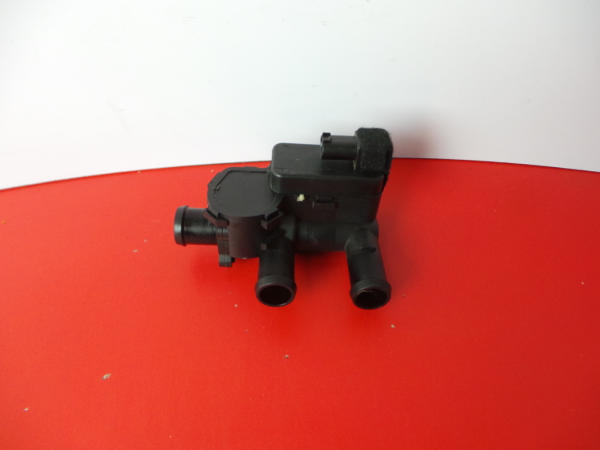Bomba de Agua Auxiliar MERCEDES-BENZ S-CLASS (W222, V222, X222)   13 -