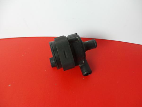 Bomba de Agua Auxiliar MERCEDES-BENZ S-CLASS (W222, V222, X222) | 13 -