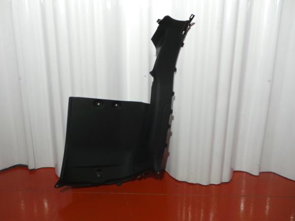 Forras do Interior  MERCEDES-BENZ S-CLASS (W222, V222, X222) | 13 -