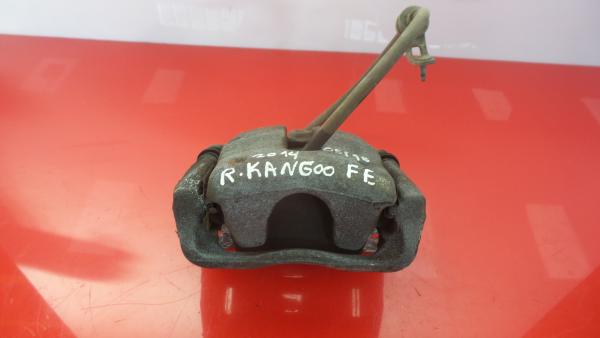 Bombito Frente Esquerdo RENAULT KANGOO Express (FW0/1_) | 08 -