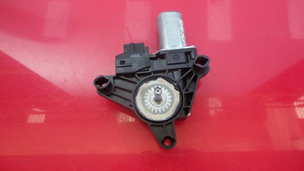 Motor Elevador Tras Direito MERCEDES-BENZ GLC (X253) | 15 -