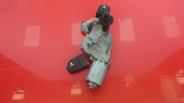 Motor Limpa Vidros Tras KIA CEED Sportswagon (JD) | 12 -