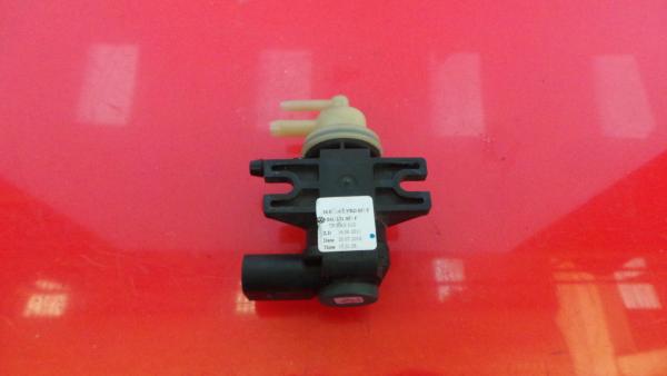 Valvula de Pressao do Turbo VOLKSWAGEN GOLF VII Variant (BA5, BV5) | 13 -