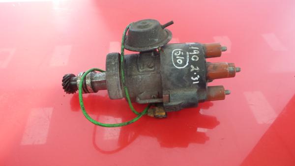 Distribuidor MERCEDES-BENZ 190 (W201) | 82 - 93