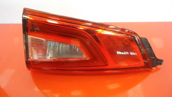 Airbag Porta Frente Esquerda BMW 5 (E39) | 95 - 03