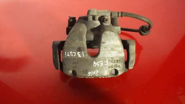 Bombito Frente Esquerdo OPEL CORSA E (X15) | 14 -