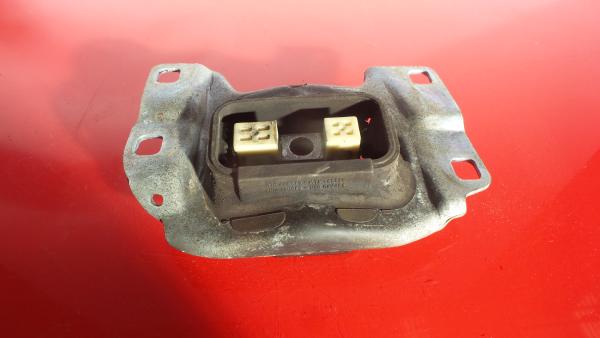 Motor Limpa Vidros Frente FIAT DOBLO Caixa/Combi (263_) | 10 -