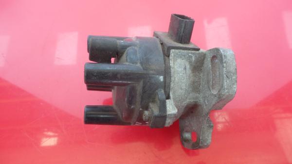 Distribuidor MAZDA MX-3 (EC) | 91 - 98