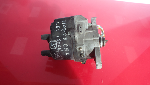 Distribuidor HONDA CRX II (ED, EE) | 87 - 92
