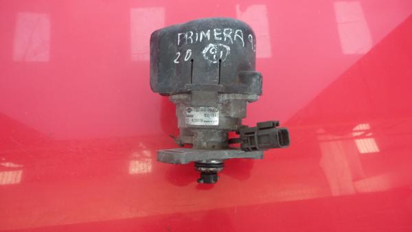 Distribuidor NISSAN PRIMERA (P10)   90 - 96