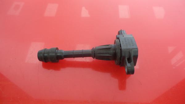Volante KIA CEED Hatchback (ED) | 06 - 12